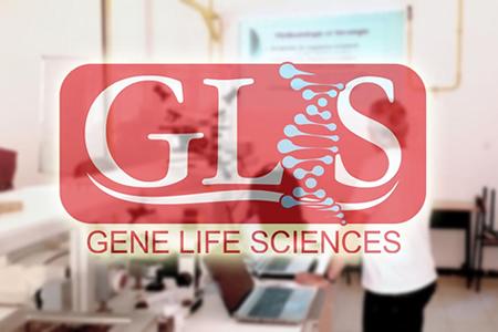 Gene Life Sciences Platform