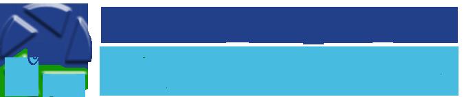 Science Technology and Innovation [STI-Portal]