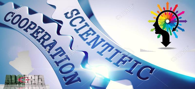 Scientific Cooperation ..